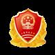 欧宝体育平台官方_欧宝手机版app下载 首頁(欢迎您)