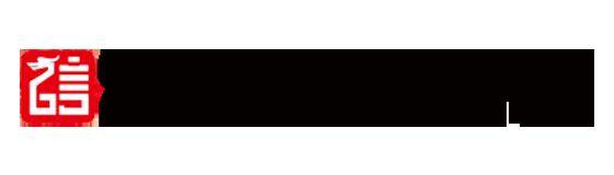 华夏欧宝体育平台官方(北京)国际信用评价有限公司